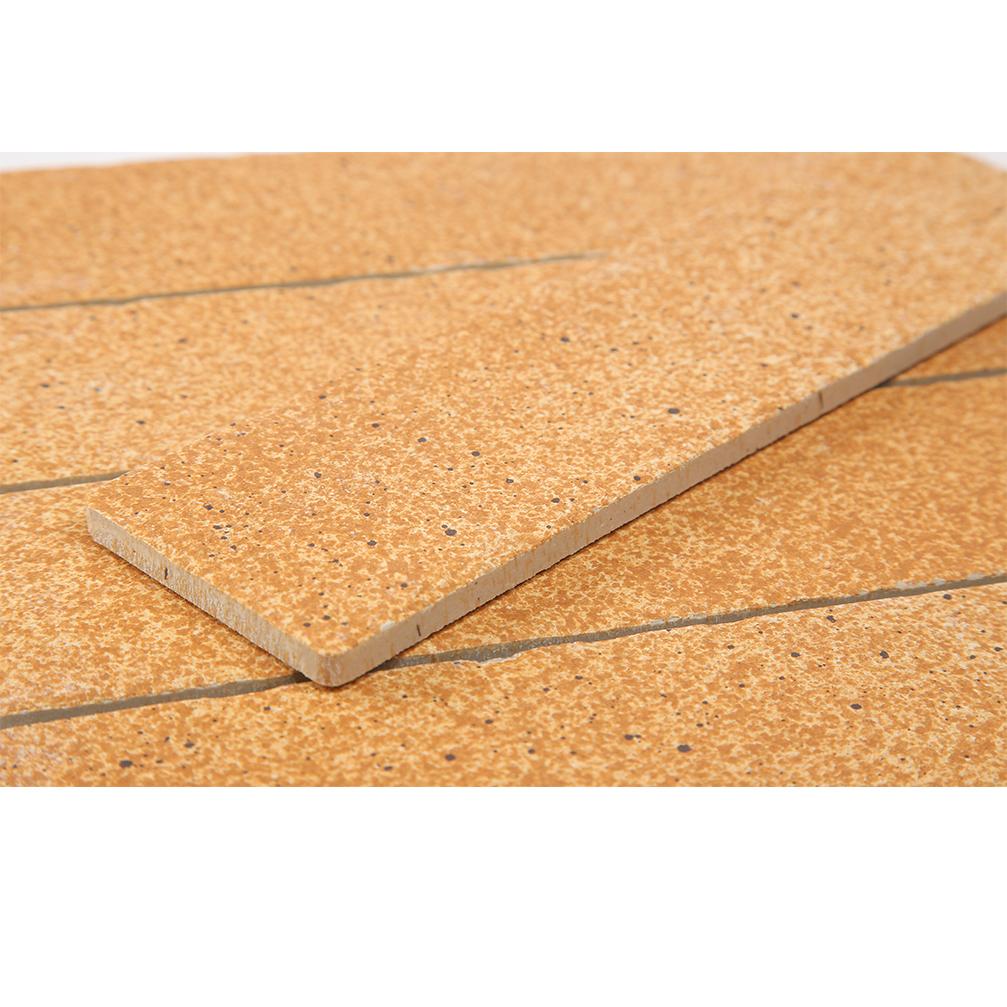 outdoor mosaic floor tiles    outdoor wall cladding tiles