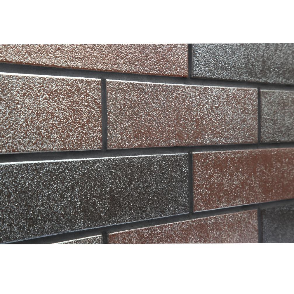 Terracotta tiles for outdoor use grey exterior tiles for Exterior terracotta floor tiles