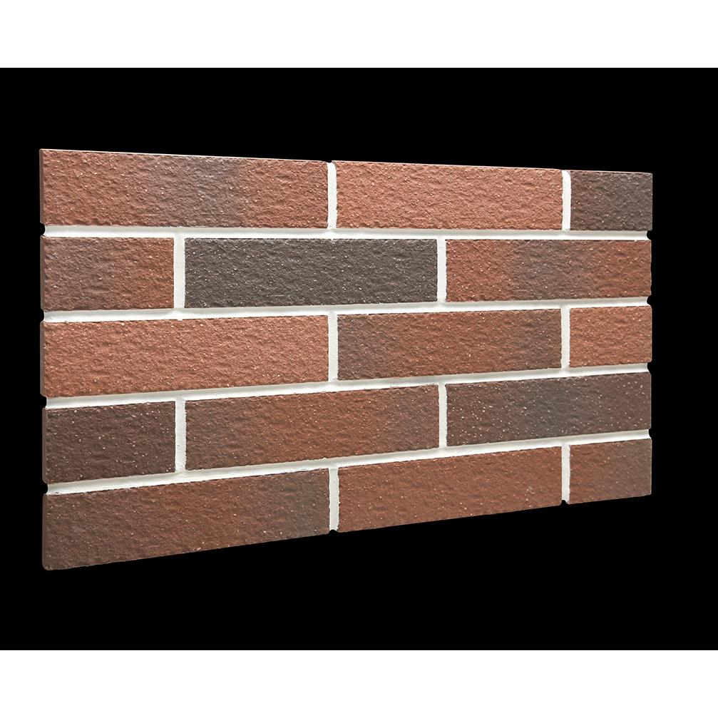 Outer Wall Outdoor Brick Tiles