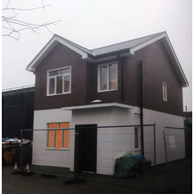 Manufactured home builders modern prefabricated modular homes project in England-151456467534.png_thumb_220x220
