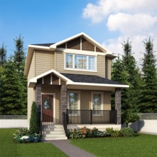2storey prefabricated villas with baseroom lightweight steel frame building