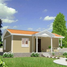 One floor 2bed rooms modern manufactured homes for sale small modern modular homes