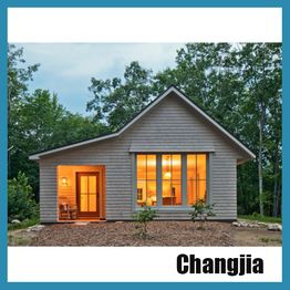 New Generation lightweight steel buildings custom steel building homes
