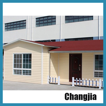 One storey steel frame house philippines tiny light gauge steel house