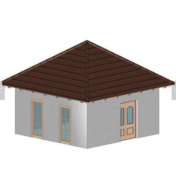 metal building home kits