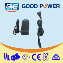 20v 3a ac dc power supply made in china