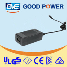 12v 2a desktop ac dc power adapter