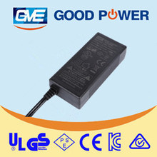 12v 6a ac dc power adapter
