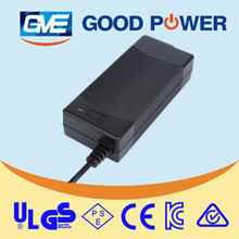 12v 7a ac dc power adapter