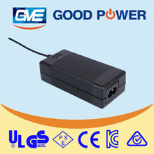 24v 1.8a ac dc desktop C8 power adapter