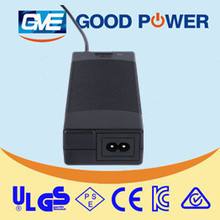 32v 3a desktop ac dc power adapter