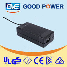24v 2a desktop C8 power adapter