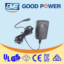 10.8V 1A Lithium Battery Charger