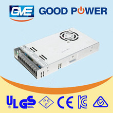 24v 15a enclosed power supply