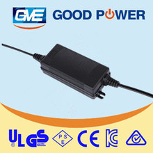 24v 2a power adapter