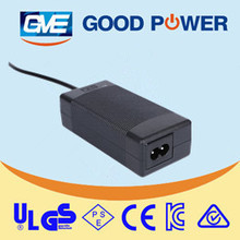 65W high quality charger