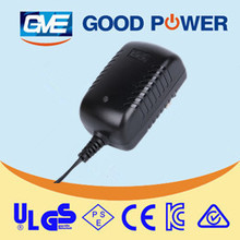 6W high-quality Wall Mount Adapter