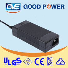 95W high quality charger