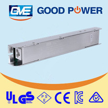 gve brand 180w Ultrathin Led Driver