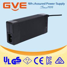12v 10a desktop charger