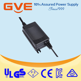 24V 1.6A Power Adapter for RO Machine