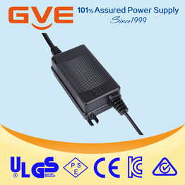 24V 1.75A Power Adapter for RO Machine