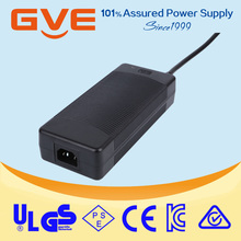 24v 10a desktop ac dc power adapter