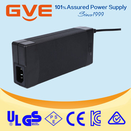 12V 12.5A DESKTOP POWER SUPPLY