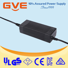 12v 5a desktop power adapter