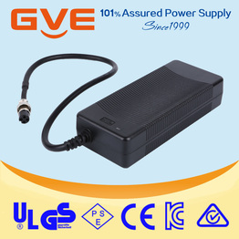 24v 10a ac dc power adapter