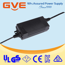 24v 2.7a ac dc power adapter for RO