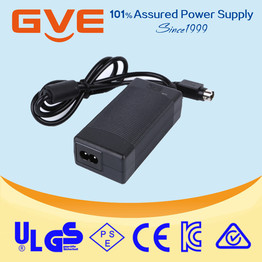 24v 2.7a desktop power adapter