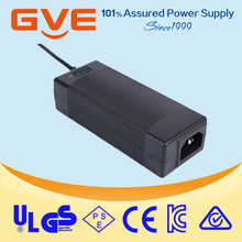 UK plug ac dc adapter