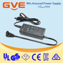 Portable Freezer Car Refrigerater Fridge ac dc adapter