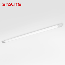 LED tri-proof light-ST-7306