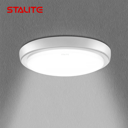 led ceiling light panel