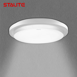 led ceiling light box