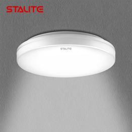 Led Ceilling Light ST-A-220R