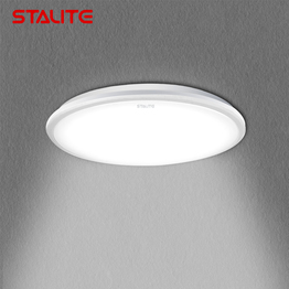 led ceiling light board