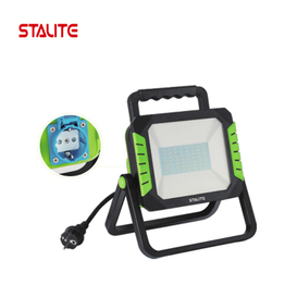 led flood light manufacturers china