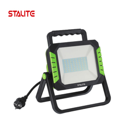led flood light india