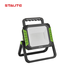 led flood light manufacturers
