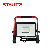 led flood light price