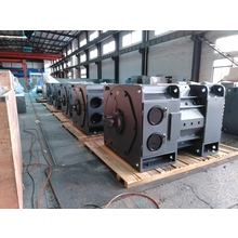 china factory electric motor for steel factory