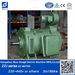 Motor Starters Cheap Sales Price,Exporter,Suppliers and