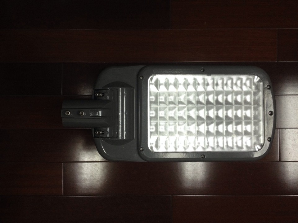 Product led street light 60w led outdoor led outdoor - Commercial exterior lighting manufacturers ...