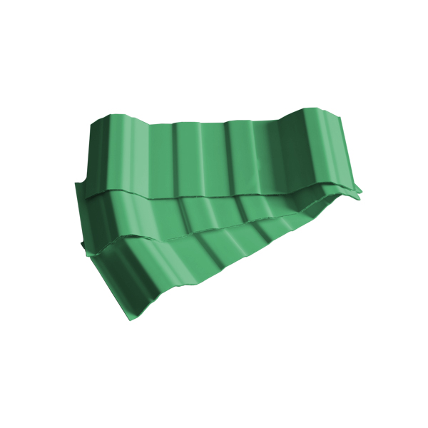 Durable Quality Discount Pvc Roofing Sheet And Plastic