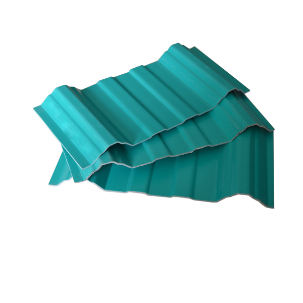 Pvc Roofing Sheets Red Red Wine Price In India Hard Shell