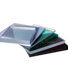 price for GE lexan uv blocking fluorescent bronze price per kg