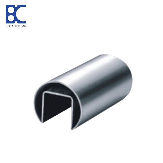 China suppliers cheap welded stainless steel pipe,stainless steel pipe tube malay tube,Stainless steel shaped tube